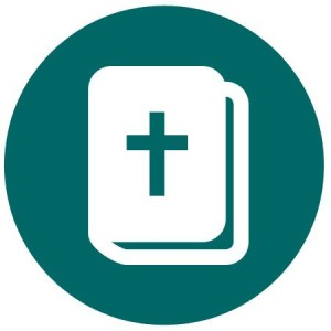 Website Icons bible